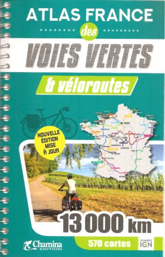 atlas france voies vertes